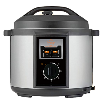 electrocook%20pot_edited.png