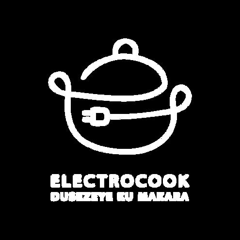 EC-2001-Logo-_ohne-hg-weiss.png
