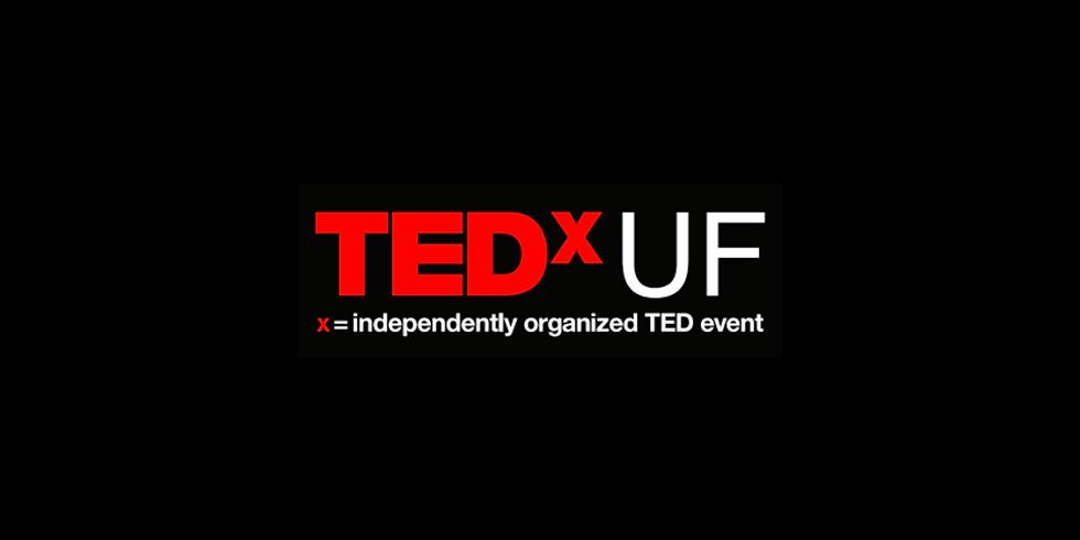 EnviroLab at TedXUF Conference