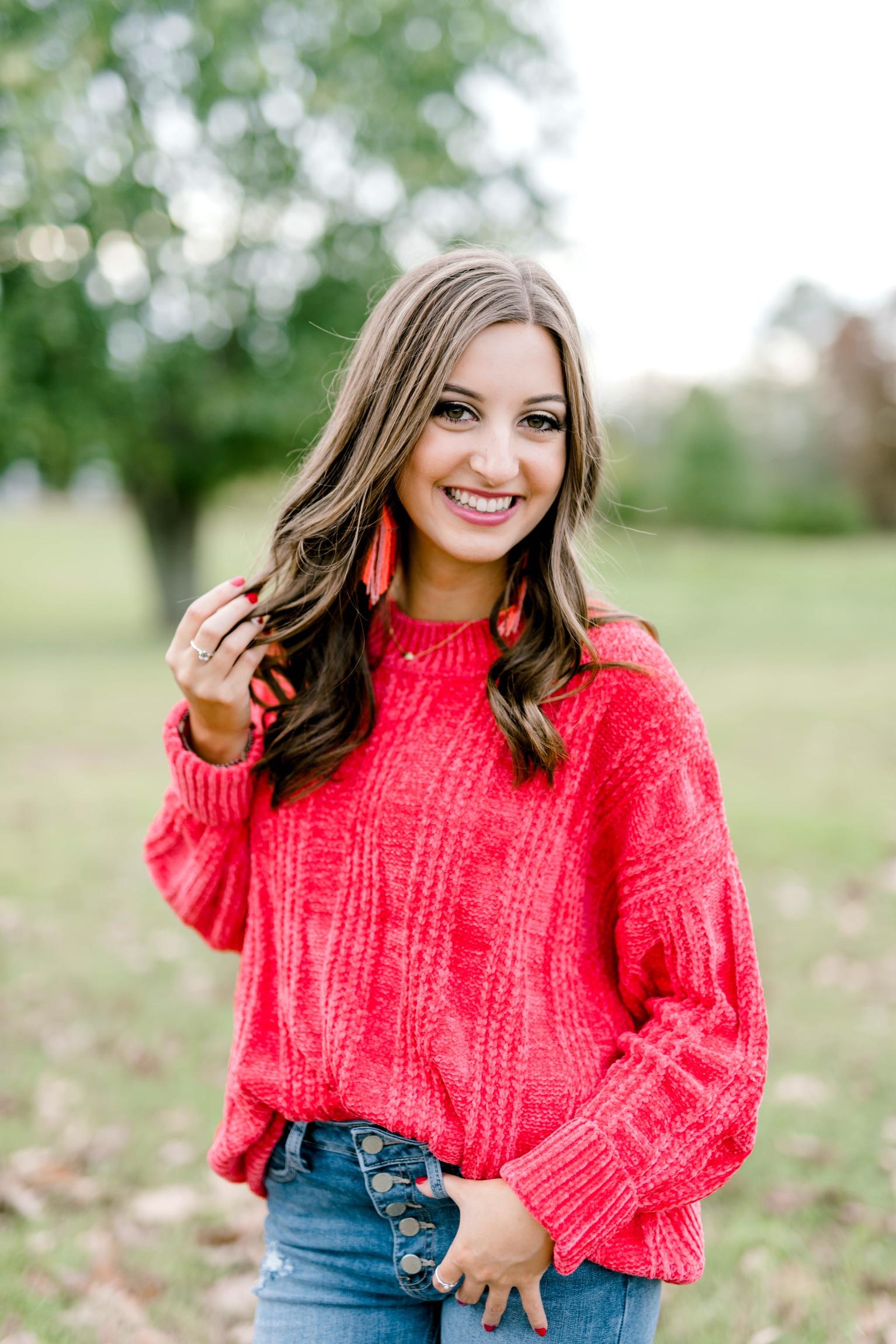 Abby Morrison