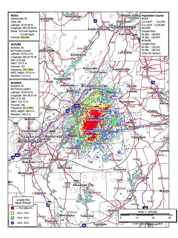 WCKA Coverage Map .jpg