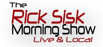 Rick Sisk Logo.jpg