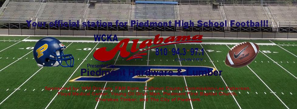 Piedmont 2021 website copy.png