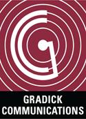 Gradick Logo.png
