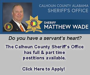 Etowah County Sheriff copy.png