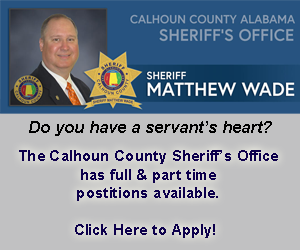 Etowah County Sheriff copy.png