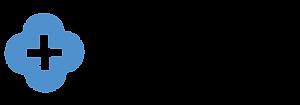 RMC Health System Horizontal Logo Black-