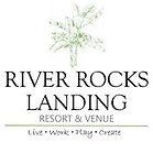 river rocks.jpg