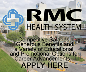 RMC Recruitment copy.png