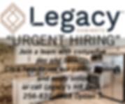 legacy copy.png