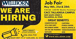 cacc job fair.jpg