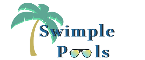 SWIMPLE POOLS_edited.png