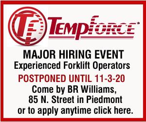 Tempforce Recruitment Banner copy.png
