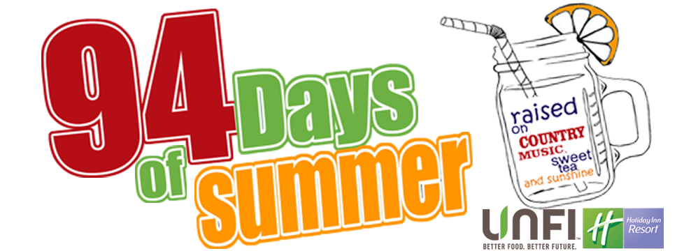 94 Days of Summer Website 2021 page.png
