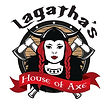 LAGATH'S.jpg
