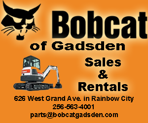 bobcat of gadsden copy.png