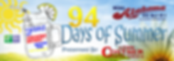 94 Days of summer website 2020 copy.png