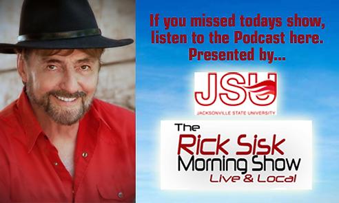 Rick Sisk Podcast copy.png
