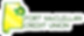 fort mcclellan logo.png