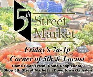 5th street market copy.png