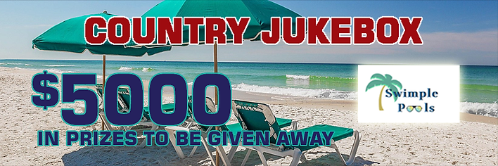 Country Jukebox CONTEST PAGE copy.png