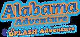 2019-Alabama-Adventure-Splash-Adventure-