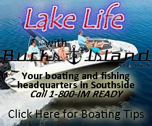 Bucks Island Lake Life copy.png