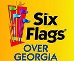 Six Flags banner 300x250.jpg