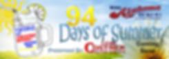 94 Days of summer website 2020 copy.png