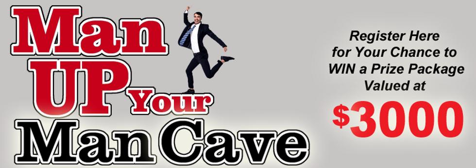 Man Cave 2021 copy.png