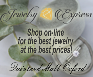 Express Jewelry copy.png