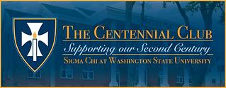 CentennialClublogo-options-04.png