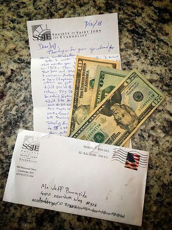 David Allen letter.jpg