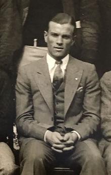 1930's other guy.jpg