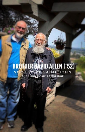 David Allen (Monk) graphic.jpg