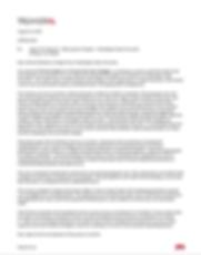 Pro forma letter grab pg 1.png