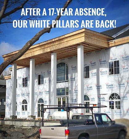 WHITE PILLARS W TEXT.jpeg