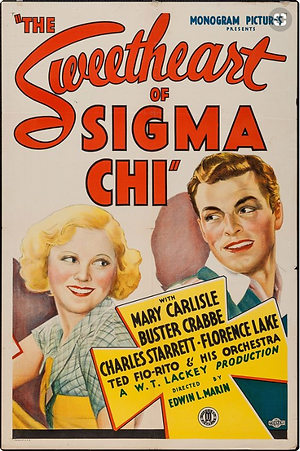 Sweetheart film poster.png