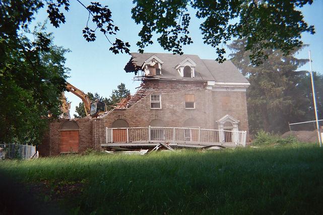 BEST SHOT front of house half gone copy.JPG