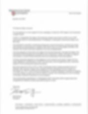 WSU President Schulz letter grab.png