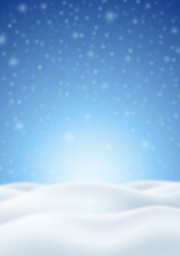 Christmas card background raw download.j