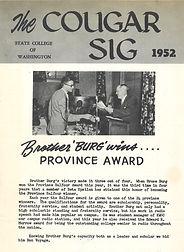 1952 Newsletter page 1.jpg