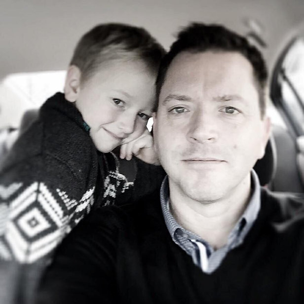 Jeff Morrow and son Jack.jpg