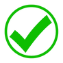 pnghut_check-mark-clip-art-symbol-green-
