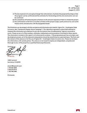 Pr forma letter grab pg 2.png
