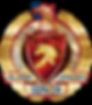 Medallion USC Sigma Chi.png