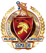 Medallion USC Sigma Chi.png