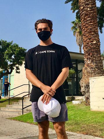 Coop wearing mask.jpg