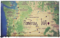 Pomeroy map.jpeg
