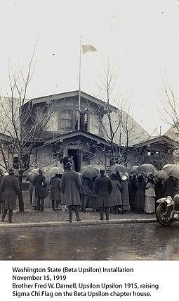 1919 house opening November 15 HIGH REZ.